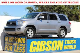 100 Truck World Orlando Gibson Sanford FL 32773 Car Dealership And Auto