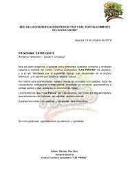 Documentación De Aduanas Online FedEx España