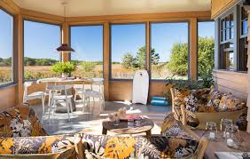 100 Beach House Interior Design Meadow Andrew Franz Architect