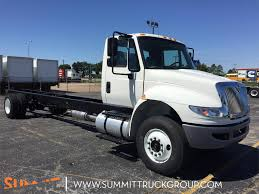 Inventory - Summit Truck Group