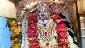 Varalakshmi Vratham Decoration Ideas In Tamil by Varalakshmi Vratham Youtube