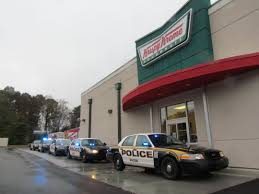 The Dalton Police Department At Krispy Kreme | News | Dailycitizen.news Huge Rat Runs Off With Krispy Kreme Doughnut Across Car Park As Nike Teams Up With Krispy Kreme For Special Edition Kyrie 2 From The Ohio River To Twin City North Carolina Nike And Make For An Unlikely Sneaker Collaboration Greenlight Colctibles Hitch Tow Series 4 Set Nypd Doughnuts Plastic Delivery Truck Van Coffee Tea Cocoa Close Blacksportsonline Amazoncom 164 Hd Trucks 2013 Intertional Full Print Freightliner Sprinter Wrap Car