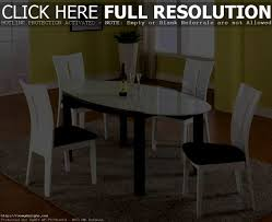 Macys Round Dining Room Sets by Bedroom Marvelous Round Dining Room Table Sets Seats Roomy