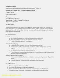 Warehouse Job Description For Resume Fresh 11 Elegant Cover Letter ... Warehouse Job Description For Resume Examples 77 Building Project Templates 008 Shipping And Receiving For Duties Of Printable Simple Profile In 52 Fantastic And Clerk What Is A Supposed To Look Like 14 Things About Packer Realty Executives Mi Invoice Elegant It Professional Samples Jobs New Loader Velvet Title Worker Awesome Stock Deli Manager Store Cover Letter Operative
