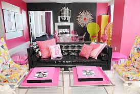 Barbie Living Room Playset by 22 Barbie Living Room Furniture Barbie Mattel Home Furniture