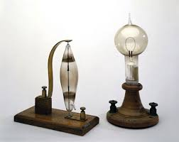 dec 18 1878 let there be light electric light wired