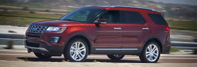 100 Ford Truck Replacement Seats Pickup And SUV Recall Seat Issue Consumer Reports