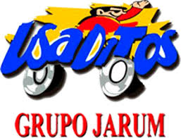 Patio Tuerca Panama Direccion by Grupo Jarum