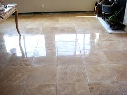 8 best tile and grout cleaning brisbane images on tile