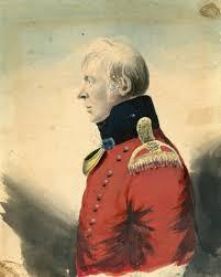 100 William Duff Portrait Of Sr 1766 1836 ThomasKrueger Ancestry