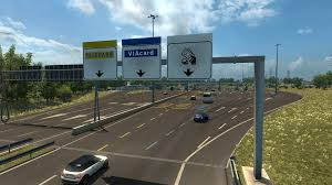 Image - Highway Signs Toll Italy.png   Truck Simulator Wiki   FANDOM ... Eddie Stobart Truck On The M6 Toll Motorway Near Cannock Stock Photo Iceliner Answer For Group Truck Trailer Building The Worlds Most Recently Posted Photos Of Toll And Flickr Tow Stamford Ct Towing Roadside Assistance Bedliner Road Corp Heavy Towing Nyc Nyc Free State Cops Confirm Death In Kroonstad Train Crash Super Bdouble Singapore Scania Streamline R500 Lo Traffic Transportation Road Lorry Landstrae Maut Repairs Videos For Kids Youtube Trucks Home Gs Service Moise