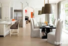 kitchen dining room lighting ideas toururales