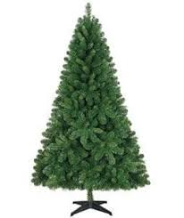 Christmas Tree Coupon Walmart