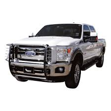 Aries 3064-2 Stainless Grille Brush Guard For Ford F-250 SD, F-350 ... Brush Guards For Chevy Trucks Best Of Deer Guard Truck Dee Zee Westin F150 Hdx Stainless Steel 573830 1518 Cheap Ford Grill Find Deals On 9401 Dodge Ram Pickup Front Bumper Protector Grille Dna Motoring For 0914 9402 Amazoncom Aries 5056 Black Automotive About Us Got A Installed My New Truck Hyundai Santa Fe 0106 Hyundai Santa Fe 1 Pc Brush Guard 5793550