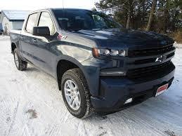 100 Grand Rapids Truck Center Discover The New Chevrolet Silverado 1500 Available In