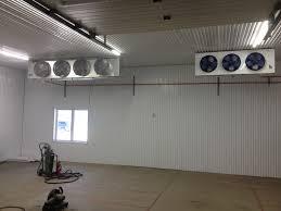 installer une dans une chambre thermopompes climatisation et réfrigératon réfrigération helms
