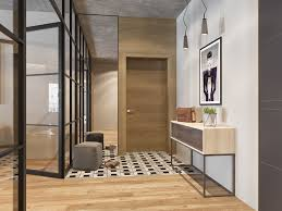 100 Apartments In Moscow Artem Glazov Fusion Style Apartments In Moscow
