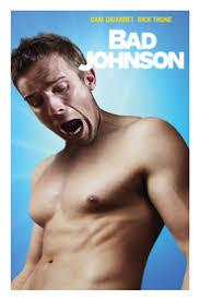 Bad Johnson YIFY Subtitles
