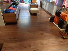 Sams Club Laminate Flooring Cherry by Finished Furniture Good Hope Hardwoods Walnut Slabs