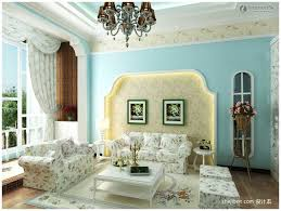 Country Style Living Room Pictures by Style Living Room Furniture Lovely Enchanted Country Style Living
