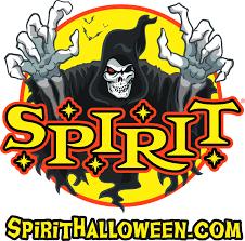 Spirit Halloween Brick New Jersey by 100 Spirit Of Halloween Stores Spirit Halloween Store U2013