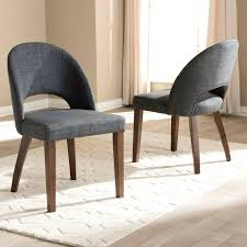 Gray Upholstered Dining Chairs – Cyrstalburesh.co Risdarmchairindoorftuupholsteredding The Best Ding Chairs For Every Style And Situation 2 X Nico Chair Grey Fabric And Natural Oak Stain Pinto Light Upholstered Cult Fniture Bullupholereddingchairsataaustralia Jones Essential Home Mid Century Bntloungechairluxyindoorfnituupholstered Solid Mahogany Wood French Large Reproduction Room Excellent Dinette Gray Upholstered Ding Chairs Cyrstalbureshco Midcentury Velvet West Elm