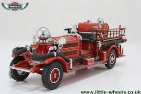 Matchbox Collectibles YSFE04-M; 1927 Ahren's Fox N-S-4 Fire Engine 11199 Toy Matchbox Fire Engine Fire Pumper Truck No 29 Denver Part 8 Listings Diecast Trucks Aqua Cannon Ultimate Vehicle Blasts Water 25 Lamley Group 125 Joes Shack Yesteryear 143 1916 Ford Model T Engine Awesome K15 Mryweather Andrew Clark Models 1982 White W Red Ladder Die Cast Emergency Mission Force With And Sky Busters Youtube Gmc Pickup Wwwtopsimagescom Pierce A Photo On Flickriver Mattel T9036 Smokey The Talking Transforming