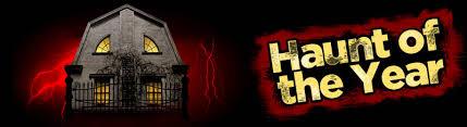 Halloween Attractions In Pasadena by Best Of California Haunted Attractions U0026 Events