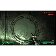 fallout 3 point lookout guide side quests moonshine dirt
