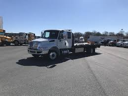 Maryland Tow Truck Dealer & Baltimore Tow Truck Sales | MD Carrier ... 1999 Used Ford Super Duty F550 Self Loader Tow Truck 73 Wrecker Tow Trucks For Sale Truck N Trailer Magazine For Dallas Tx Wreckers Platinum 2005 Ford F350 44 Self Loader Wrecker Sale Pinterest Home Kw Service Towing Roadside 2018 New Freightliner M2 106 Wreckertow Jerrdan Video At Atlanta Sales Inc Facebook F 450 Xlt Pin By Detroit On Low Wrecker F350 Superduty Wheel Lift 2705000