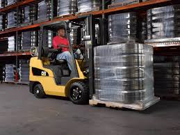 CAT LIFT TRUCKS Class IV - Internal Combustion Cushion Tire 2C6000 ... Cat Lift Trucks Home Facebook Electric Forklift Rideon For The Food Industry Caterpillar Lift Trucks 2p6000_mc Kaina 15 644 Registracijos 1004031 Darr Equipment Co High Performance Forklift Materials Handling Cat Ep16cpny Truck 85504 Catmodelscom 07911impactcatlifttrunorthwarwishireandhinckycollege Relying On To Move Business Forward Lifttrucks2p50004mc Sale Omaha Ne Price Cat Kensar Your Blog Forklifts For Sale