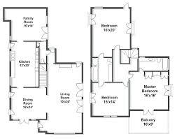 average size of a master bedroom – trafficsafetyub