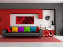 Interior Decorating Blogs Australia by Stunning Becoming An Interior Decorator Pictures Best Idea Home