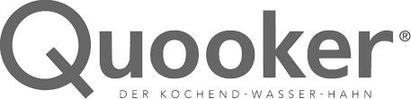 küchenstudio denn einbauküchen stralsund küchenstudio
