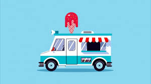 Ice Cream Truck Song | Free Ringtone Downloads - YouTube Loud Ice Cream Truck Music Could Draw Northbrook Citations Ice Cream Truck Ryan Wong Sheet For Woodwind Musescore Bbc Autos The Weird Tale Behind Jingles Amazoncom Summer Beach Ball Pool Party Room Decor Ralphs Creamsingle Scoop Christmas Day Buy Lego Emmas Multi Color Online At Low Prices Surly Page 10 Mtbrcom Adventure Force Food Taco Walmartcom Bring Home The Magic Of Meijercom Pullback Action Vending By Kinsfun