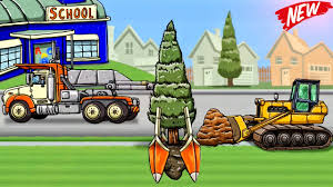 Trucks Game Cartoon For Children - Tree Spade Truck, Bulldozer ... Having Too Much Fun To Stop For Paint 1961 Ford F100 And Car Towing Heavy Truck Repair Cambridge Oh 74043900 2009 Intertional Durastar 11 Ft Arbortech Forestry Body 60 Work Crane Removal Marquis Tree Trimmer Service Company Ma Used Boom Trucks For Sale Our Equipment Arbormax Diecast Vintage Pickup Christmas Chip Dump Trucks Pumpers Trim Their The Holidays Pumper Filetree Spade Truck Loveland Coloradojpg Wikimedia Commons The Armys Selfdriving Hit Highway Ppare Battle Wright Reaps Rewards From Long