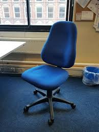 4x Office Desks And Chairs | In Belfast City Centre, Belfast | Gumtree Office Fniture Small Round Table Desk Chair With Arms Birch Contemporary Chairs Minimalist Style Designing City And Set Beautiful Officeendtable Amusing Best Home Hooker Vintage Glass Top Town Of Indian Amazing Plans Designs Design Images For Winsome Kruzo Cheap Teen Find Deals On Line At Desks Heirloom Quality