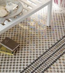 mosaic collections interactive catalogues porcelain basic