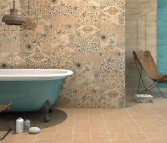 steingut und steinzeugfliesen unterschiede ceramicas