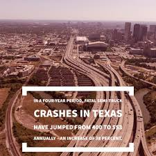 WHY DOES TEXAS HAVE SO MANY FATAL TRUCK ACCIDENTS? How Improper Braking Causes Truck Accidents Max Meyers Law Pllc Los Angeles Accident Attorney Personal Injury Lawyer Why Are So Dangerous Eberstlawcom Tesla Model X Owner Claims Autopilot Caused Crash With A Semi Truck What To Do After Safety Steps Lawsuit Guide Car Hit By Semi Mn Attorneys Worlds Most Best Crash In The World Rearend Involving Trucks Stewart J Guss Kevil Man Killed In Between And Pickup On Us 60 Central Michigan Barberi Firm Semitruck Fatigue White Plains Ny Auto During The Holidays Gauge Magazine