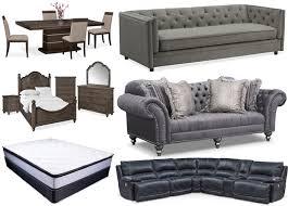 American Signature Furniture Locations Home Design Ideas Plans