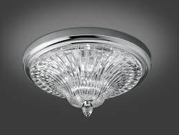 Awesome Modern Lights Design