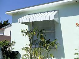 Aluminum Awning For Doors Aluminum Awnings Superior Awning ... Metal Awning Above Garage Doors Detached Garage Pinterest Alinum Awning For Doors Mobile Home Awnings Superior Concave Metal Door In West Chester Township Oh Windows The Depot Door Design Shed Marvelous Construct Your Own Standing Seam And E Series Window Awningblack Plants Perfect Stores That Front Porch Wooden Wood Doorways Fabric