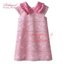 collection kids lace dress pictures newyorkfashion