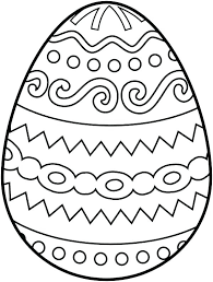 Coloring Pages For Printable Print Out To Free