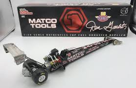 Racing Champions Matco Tools Don Garlits Top Fuel Dragster Spirit Of ... 2015 Olympian C9 Generator For Sale In Ciudad Obregon Ironsearch Matco Tool Box Rock City Cycles The Daily Mechanic Matco Truck Tour And Vacuum Pumpy Youtube Images Collection Of Matco Tool Cart Odds N Ends 2008 Caterpillar 740 Ejector Articulated Empresas Rare 1750 Ertl Tools 1955 Chevy Stepside Pickup 1 18 Ebay 3 Car Set Don Garlits Museum Drag Racing Tool Logo Tie Tack Lapel Hat Pin Mechanic Car Truck Snap On Automotive Franchise Opportunities Saga