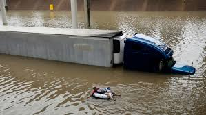 Rescuers Pluck Hundreds From Rising Floodwaters In Houston - 660 ... Will The Arguing Ever End Psychology Today 2012 Chevrolet Silverado 3500hd Crew 4x4 Gas 5th Wheel Tool Body Truck Pulls Gone Bad Volume 2 Youtube Pull Goes Bad Excavator Accidents Caught On Tape Truck Win Fail Crane Pull Gone One Bad 4x4 Super Stock Pulling Pinterest Rescuers Pluck Hundreds From Rising Floodwaters In Houston 660 The Gnville Mercury Think Your Catalytic Convter Is Faulty Here Are Some Tips Semi Pulling Gone Wwwtopsimagescom Bbc Doctor Who Dreamland Episode Guide