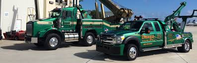Truck Paper Tow Trucks For Sale | Custom Paper Help - Xspaperbxjw ... Truck Paper Tow Trucks For Sale Custom Help Xspaperbxjw Cassone Equipment Sales Ronkoma Ny Number One Peterbilt Research Academic Service Used Semi Trucks Trailers For Sale Tractor Inventory Search All And Tsi East Texas Center Belle Way South Bend In Building On Our Full Shakedown Salvage Complete In Phoenix Arizona Westoz New Ari Legacy Sleepers