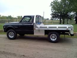 Flat Beds/Bale Beds - Jost Fabricating LLC Hillsboro, KS Hillsboro Gii Steel Bed G Ii Pickup Used Flatbeds Teuck Bed To Flatbed Would You Convert Page 4 Truck Needs A New Who Runs Flat Beds Plowsite New 2018 Nissan Frontier For Sale In Or 8n0114 Industries Introduces A Open Car Tandem Axle Alinum Gallery Monroe Equipment Flat Beds Lazy T Tire Implement 2017 Chevrolet Silverado 3500 Platform Body Jasper Hillsboro 3000 Series Lloyd Ford Dealership Itasca Tx 76055