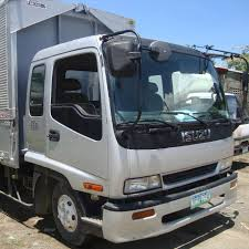 100 Truck Step Up Logistics Local Business Davao City Facebook 10 Photos